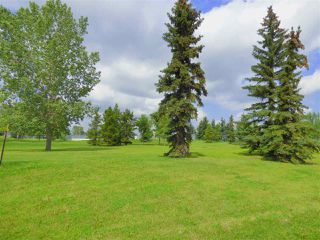 Photo 17: 14607 21 Street in Edmonton: Zone 35 House Half Duplex for sale : MLS®# E4168303