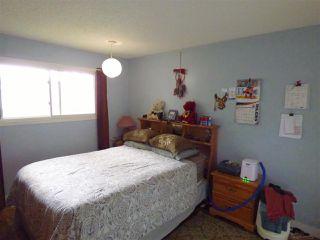 Photo 9: 14607 21 Street in Edmonton: Zone 35 House Half Duplex for sale : MLS®# E4168303