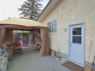 Photo 13: 14607 21 Street in Edmonton: Zone 35 House Half Duplex for sale : MLS®# E4168303