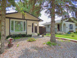 Photo 16: 14607 21 Street in Edmonton: Zone 35 House Half Duplex for sale : MLS®# E4168303