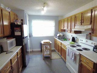 Photo 7: 14607 21 Street in Edmonton: Zone 35 House Half Duplex for sale : MLS®# E4168303
