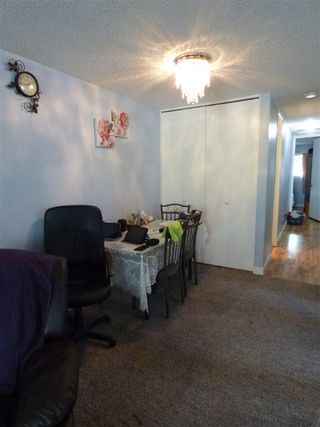 Photo 5: 14607 21 Street in Edmonton: Zone 35 House Half Duplex for sale : MLS®# E4168303