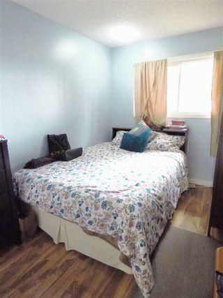 Photo 8: 14607 21 Street in Edmonton: Zone 35 House Half Duplex for sale : MLS®# E4168303