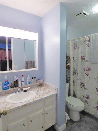Photo 10: 14607 21 Street in Edmonton: Zone 35 House Half Duplex for sale : MLS®# E4168303