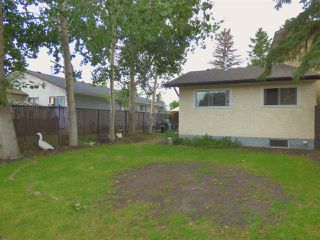Photo 14: 14607 21 Street in Edmonton: Zone 35 House Half Duplex for sale : MLS®# E4168303