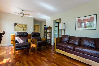 Photo 4: 306 1595 BARCLAY Street in Vancouver: West End VW Condo for sale (Vancouver West)  : MLS®# R2396081