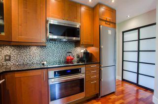 Photo 12: 306 1595 BARCLAY Street in Vancouver: West End VW Condo for sale (Vancouver West)  : MLS®# R2396081