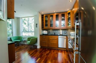 Photo 13: 306 1595 BARCLAY Street in Vancouver: West End VW Condo for sale (Vancouver West)  : MLS®# R2396081