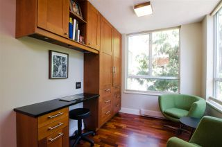 Photo 14: 306 1595 BARCLAY Street in Vancouver: West End VW Condo for sale (Vancouver West)  : MLS®# R2396081