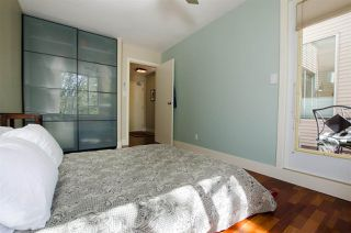 Photo 16: 306 1595 BARCLAY Street in Vancouver: West End VW Condo for sale (Vancouver West)  : MLS®# R2396081