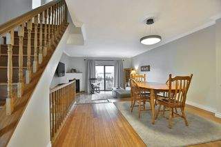 Photo 11: 7 3122 Lakeshore Road West in Oakville: Condo for sale : MLS®# 30762793