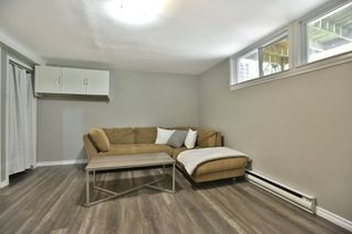 Photo 18: 7 3122 Lakeshore Road West in Oakville: Condo for sale : MLS®# 30762793