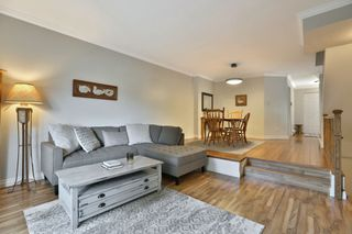 Photo 9: 7 3122 Lakeshore Road West in Oakville: Condo for sale : MLS®# 30762793
