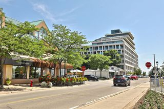 Photo 27: 7 3122 Lakeshore Road West in Oakville: Condo for sale : MLS®# 30762793