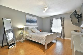 Photo 13: 7 3122 Lakeshore Road West in Oakville: Condo for sale : MLS®# 30762793