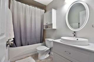 Photo 14: 7 3122 Lakeshore Road West in Oakville: Condo for sale : MLS®# 30762793