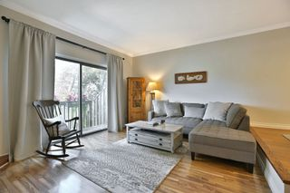 Photo 10: 7 3122 Lakeshore Road West in Oakville: Condo for sale : MLS®# 30762793