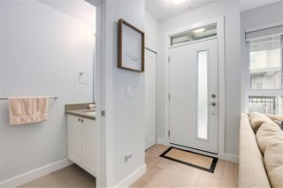 """Photo 12: 8 3211 NOEL Drive in Burnaby: Sullivan Heights Townhouse for sale in """"CAMERON"""" (Burnaby North)  : MLS®# R2403864"""