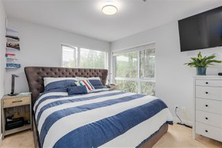 """Photo 13: 8 3211 NOEL Drive in Burnaby: Sullivan Heights Townhouse for sale in """"CAMERON"""" (Burnaby North)  : MLS®# R2403864"""