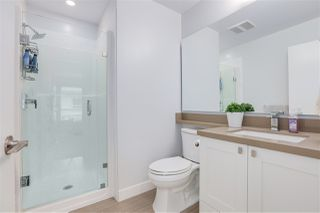 """Photo 17: 8 3211 NOEL Drive in Burnaby: Sullivan Heights Townhouse for sale in """"CAMERON"""" (Burnaby North)  : MLS®# R2403864"""