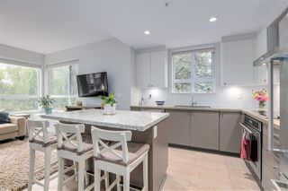 """Photo 9: 8 3211 NOEL Drive in Burnaby: Sullivan Heights Townhouse for sale in """"CAMERON"""" (Burnaby North)  : MLS®# R2403864"""