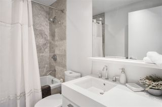 "Photo 2: 201 3220 CONNAUGHT Crescent in North Vancouver: Edgemont Condo for sale in ""THE CONNAUGHT"" : MLS®# R2407338"