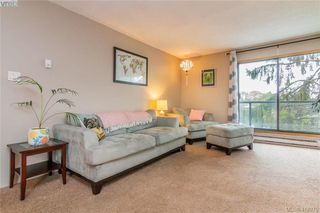 Photo 5: 201 290 Regina Ave in VICTORIA: SW Tillicum Condo for sale (Saanich West)  : MLS®# 829254