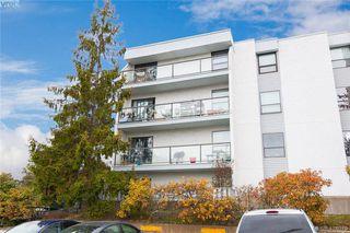 Photo 4: 201 290 Regina Ave in VICTORIA: SW Tillicum Condo Apartment for sale (Saanich West)  : MLS®# 829254