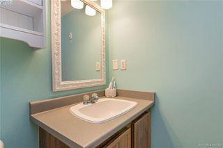 Photo 13: 201 290 Regina Ave in VICTORIA: SW Tillicum Condo Apartment for sale (Saanich West)  : MLS®# 829254