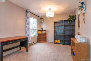 Photo 10: 201 290 Regina Ave in VICTORIA: SW Tillicum Condo Apartment for sale (Saanich West)  : MLS®# 829254