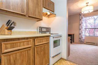 Photo 16: 201 290 Regina Ave in VICTORIA: SW Tillicum Condo Apartment for sale (Saanich West)  : MLS®# 829254