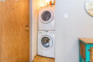 Photo 18: 201 290 Regina Ave in VICTORIA: SW Tillicum Condo Apartment for sale (Saanich West)  : MLS®# 829254