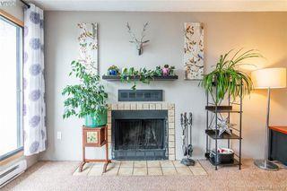Photo 7: 201 290 Regina Ave in VICTORIA: SW Tillicum Condo Apartment for sale (Saanich West)  : MLS®# 829254