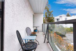 Photo 8: 201 290 Regina Ave in VICTORIA: SW Tillicum Condo Apartment for sale (Saanich West)  : MLS®# 829254