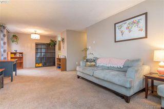 Photo 9: 201 290 Regina Ave in VICTORIA: SW Tillicum Condo Apartment for sale (Saanich West)  : MLS®# 829254