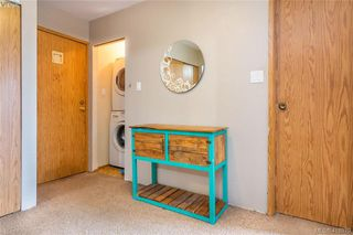 Photo 14: 201 290 Regina Ave in VICTORIA: SW Tillicum Condo Apartment for sale (Saanich West)  : MLS®# 829254