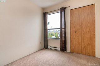 Photo 12: 201 290 Regina Ave in VICTORIA: SW Tillicum Condo Apartment for sale (Saanich West)  : MLS®# 829254