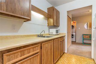 Photo 17: 201 290 Regina Ave in VICTORIA: SW Tillicum Condo Apartment for sale (Saanich West)  : MLS®# 829254
