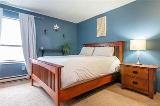 Photo 11: 201 290 Regina Ave in VICTORIA: SW Tillicum Condo Apartment for sale (Saanich West)  : MLS®# 829254