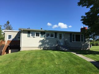 Main Photo: 1324 South Rawdon Road in Mount Uniacke: 105-East Hants/Colchester West Residential for sale (Halifax-Dartmouth)  : MLS®# 202000996