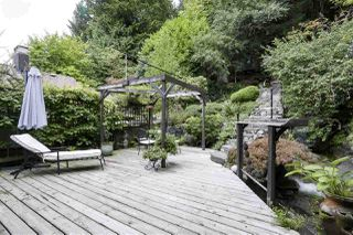 "Photo 18: 2679 PANORAMA Drive in North Vancouver: Deep Cove House for sale in ""The Cove"" : MLS®# R2431713"