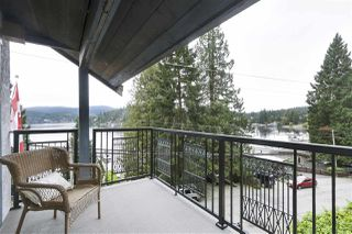 "Photo 20: 2679 PANORAMA Drive in North Vancouver: Deep Cove House for sale in ""The Cove"" : MLS®# R2431713"