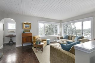 "Photo 5: 2679 PANORAMA Drive in North Vancouver: Deep Cove House for sale in ""The Cove"" : MLS®# R2431713"