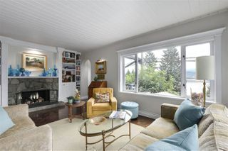 "Photo 3: 2679 PANORAMA Drive in North Vancouver: Deep Cove House for sale in ""The Cove"" : MLS®# R2431713"