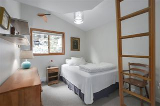 "Photo 14: 2679 PANORAMA Drive in North Vancouver: Deep Cove House for sale in ""The Cove"" : MLS®# R2431713"
