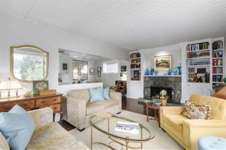 "Photo 2: 2679 PANORAMA Drive in North Vancouver: Deep Cove House for sale in ""The Cove"" : MLS®# R2431713"