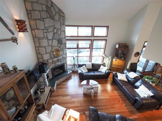 "Photo 7: 8 3502 FALCON Crescent in Whistler: Blueberry Hill Townhouse for sale in ""BLUEBERRY HILL"" : MLS®# R2436346"