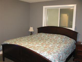 Photo 17: 15110 43 Street in Edmonton: Zone 02 House for sale : MLS®# E4190500