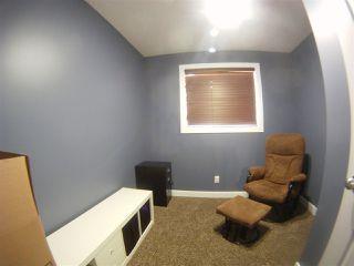 Photo 13: 15110 43 Street in Edmonton: Zone 02 House for sale : MLS®# E4190500