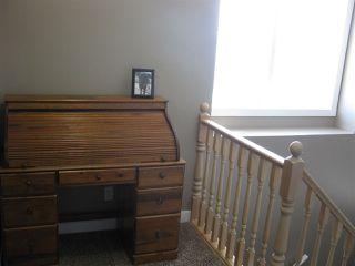 Photo 19: 15110 43 Street in Edmonton: Zone 02 House for sale : MLS®# E4190500